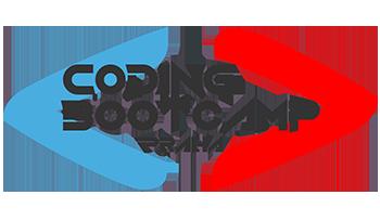 Coding Bootcamp Praha